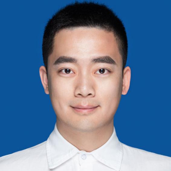 中国江西网记者