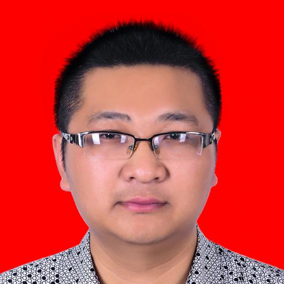 中国摄影家协会会员,江西省摄影家协会会员,吉安市摄影家协会会员,峡江县摄影家协会副主席。